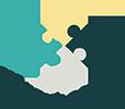 GLJ Research LLC Logo